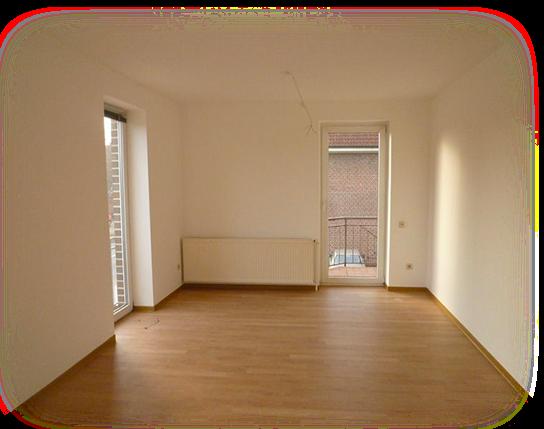 d barrasser un appartement paris. Black Bedroom Furniture Sets. Home Design Ideas